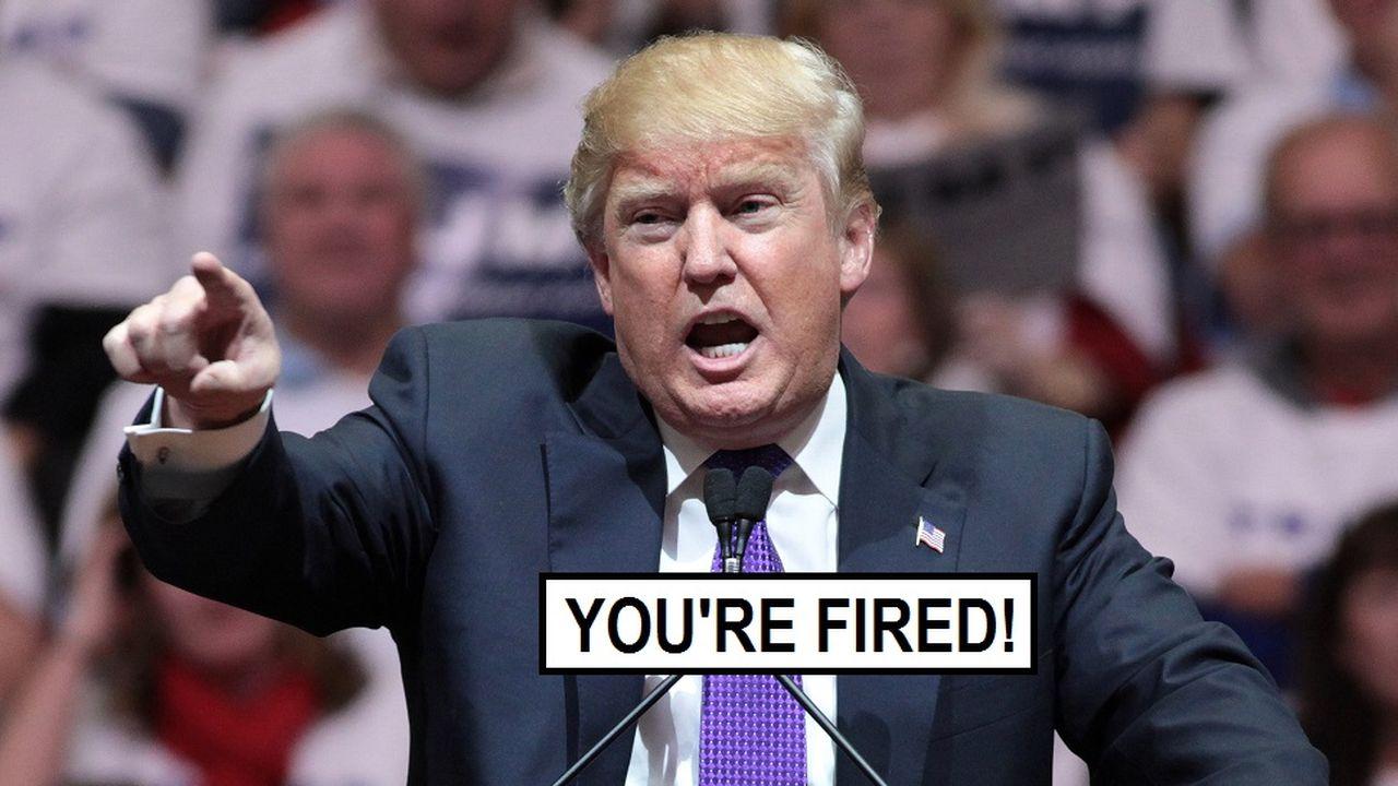 12796_1536305627_trump-fired.jpg