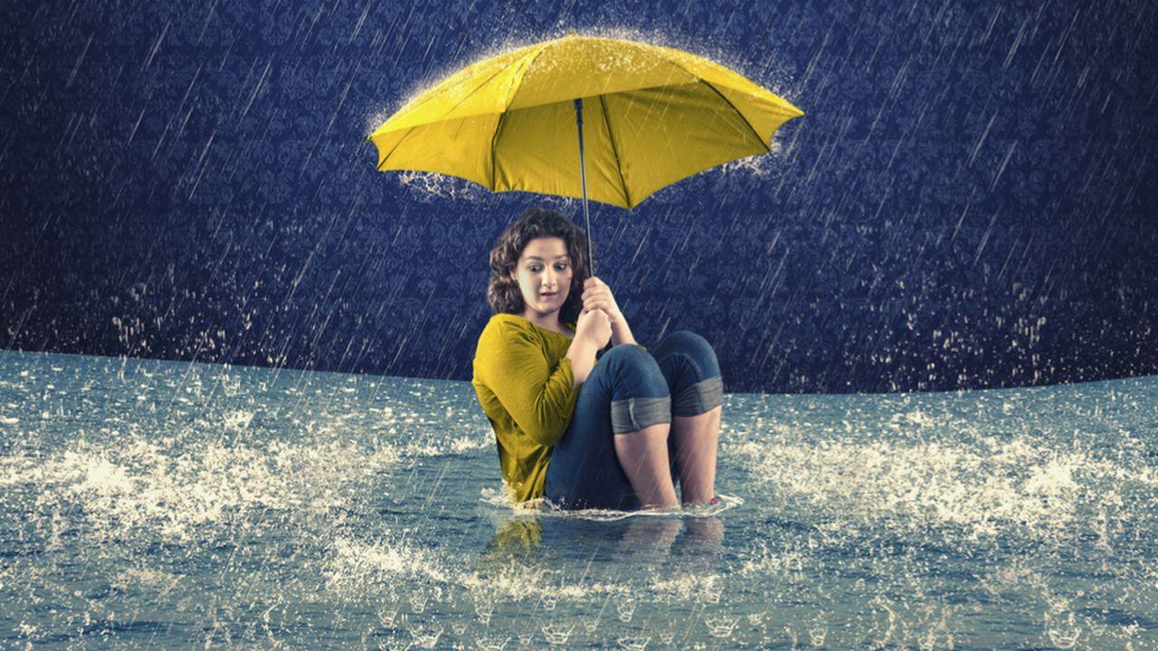 12926_1537783153_innondation.jpg