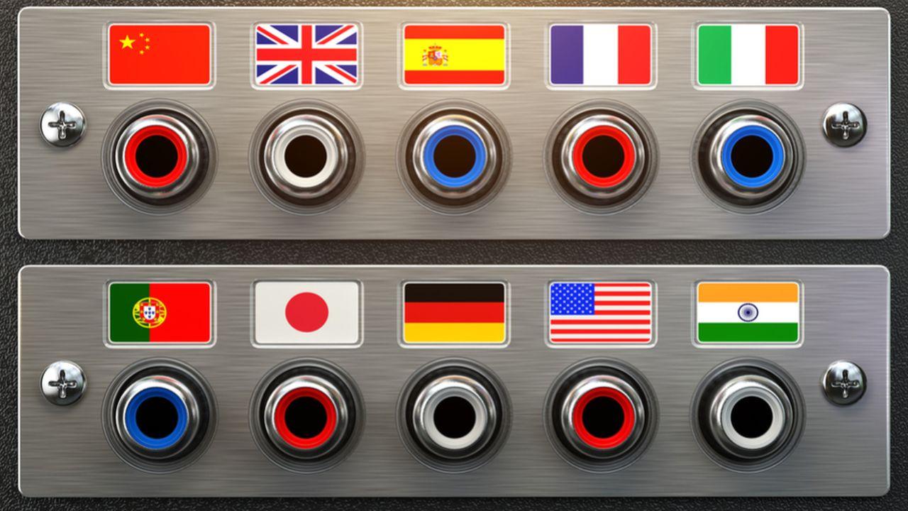 12928_1537782883_drapeaux.jpg
