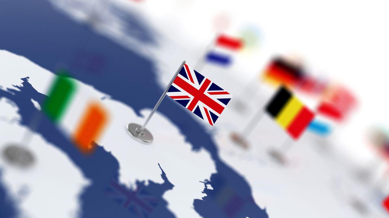 6881_1483368156_flags.jpg