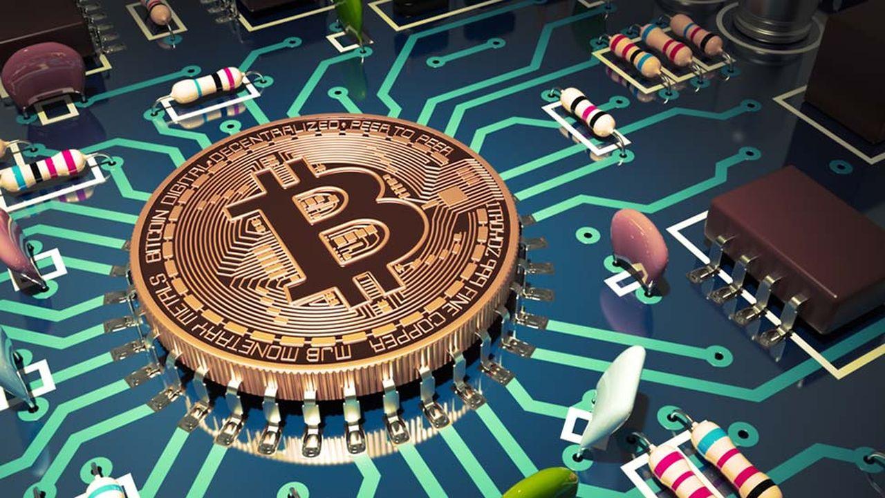 6897_1483444172_bitcoin.jpg