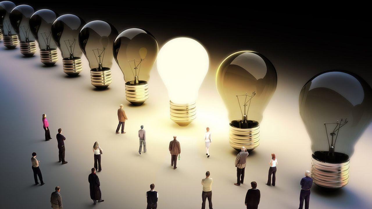 7022_1484584712_electricite-economies.jpg