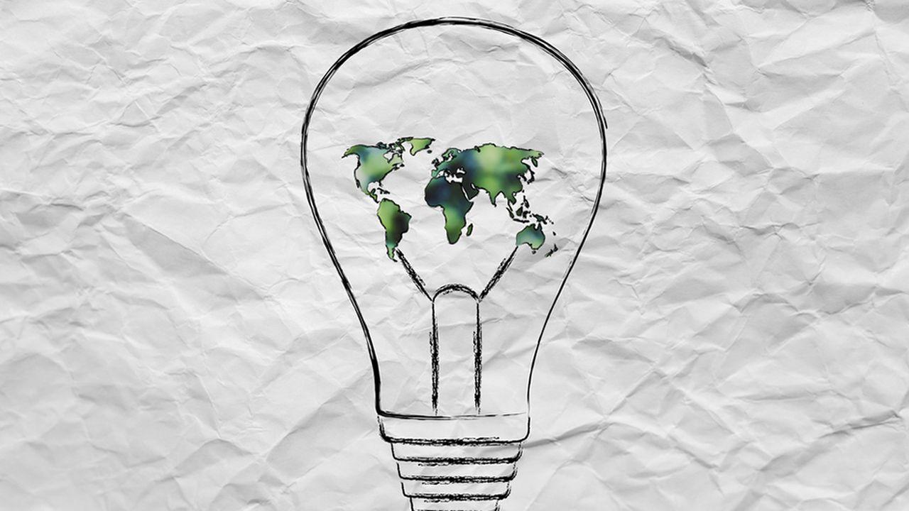 7083_1485188603_earth-light-bulb.jpg