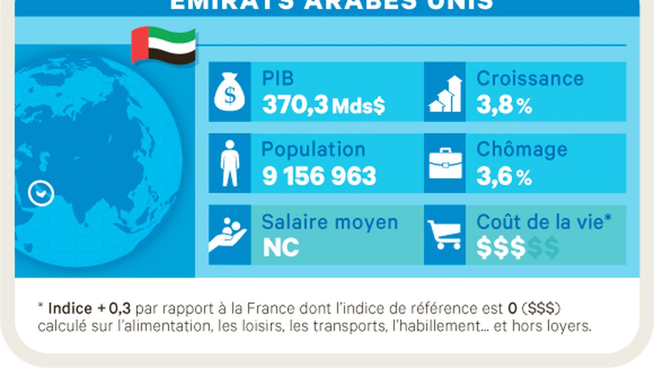 7177_1485973587_id-emirats-arabes-unis.jpg