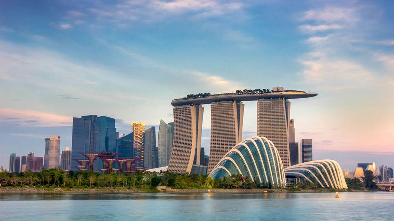 7180_1485971979_6532-1479383432-singapour-une.jpg