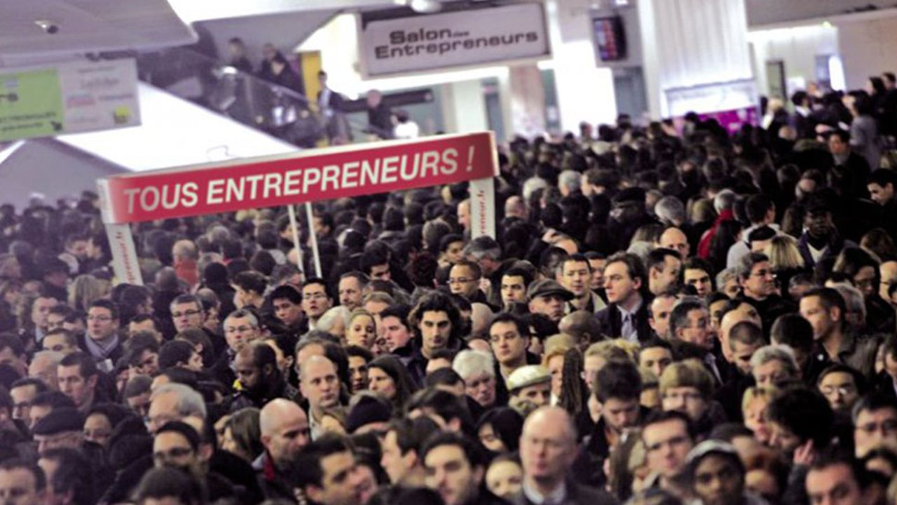 7210_1486048813_salon-des-entrepreneurs-driss-hadria.jpg