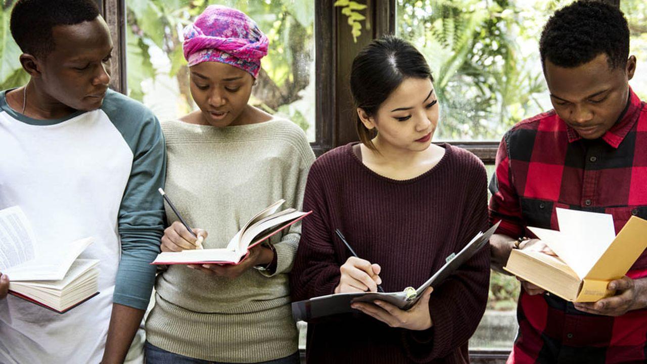 7356_1487170695_niveau-diplome-immigrants.jpg