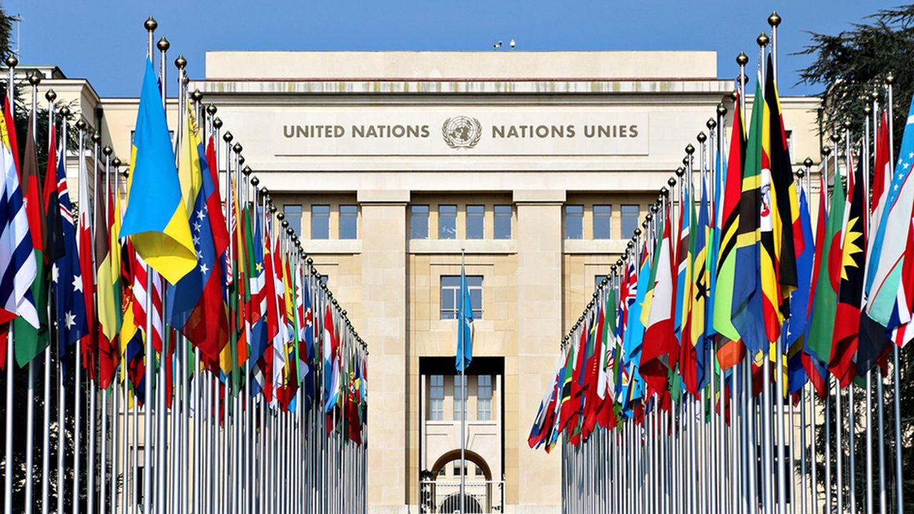 7423_1487674636_nations-unies.jpg
