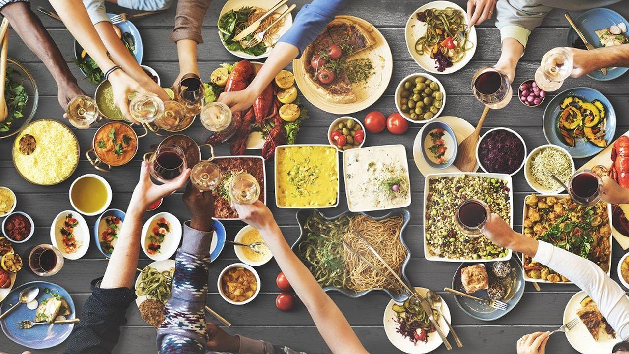 7465_1487848198_restaurant.jpg
