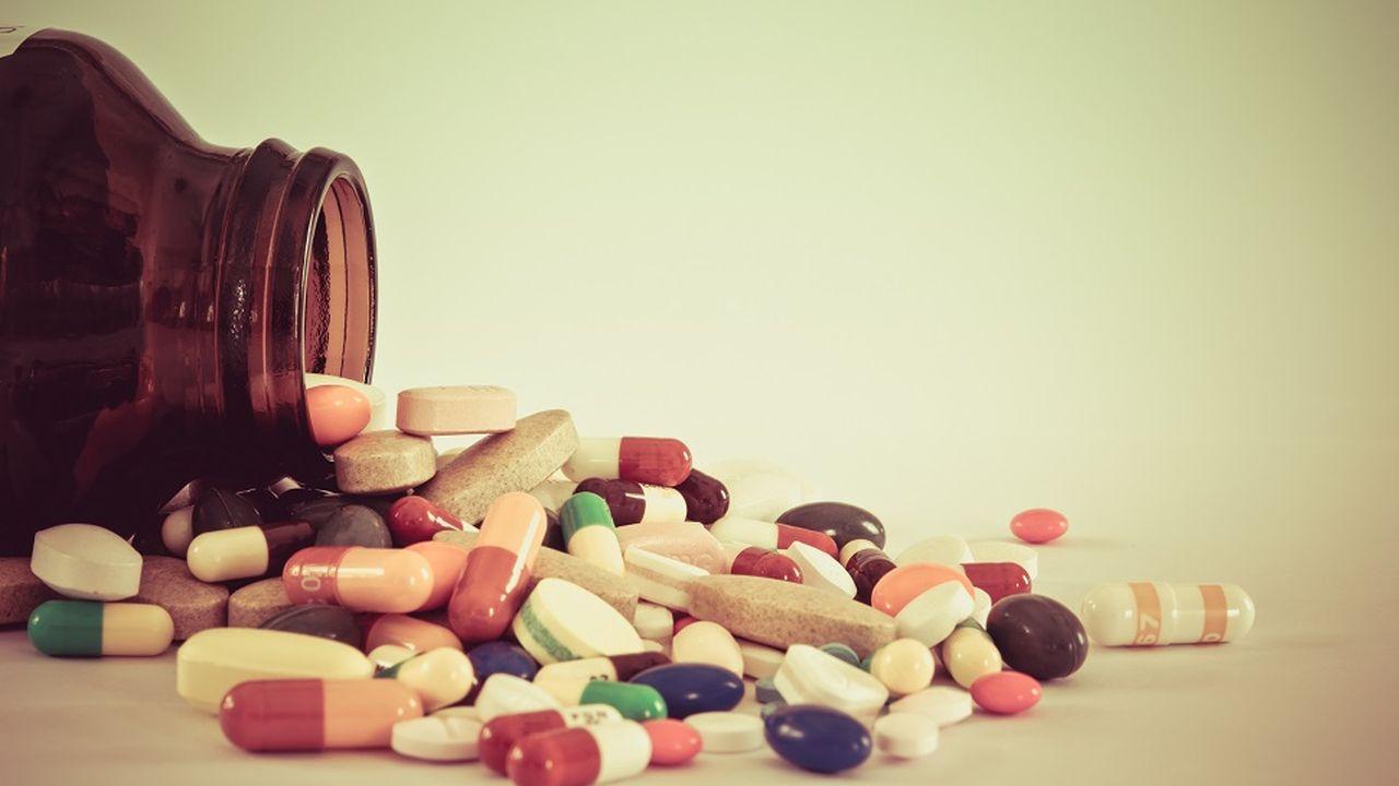 7602_1489079664_medicaments.jpg