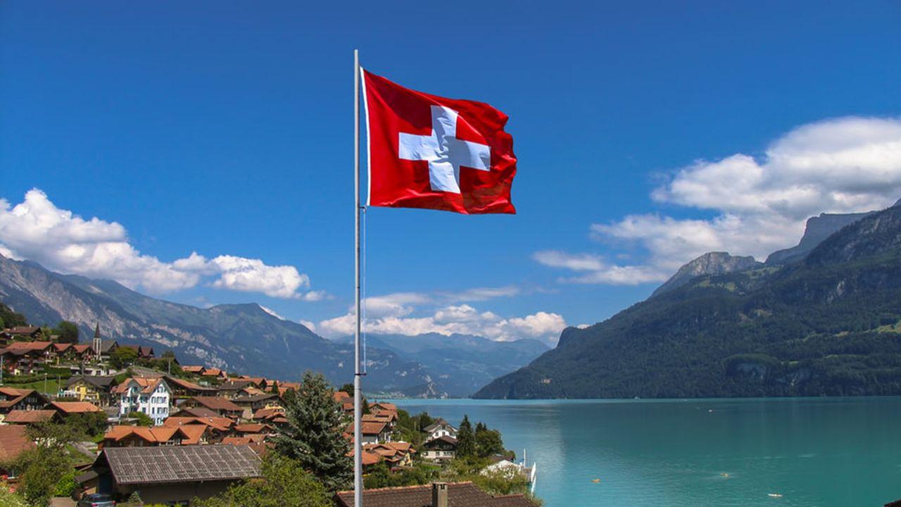 7711_1490094083_travailler-suisse.jpg