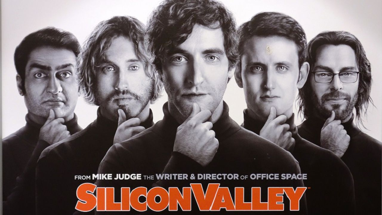 7745_1490282184_silicon-valley.jpg