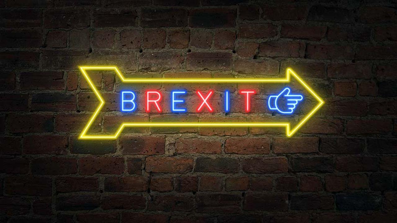 7752_1490292767_brexit.jpg