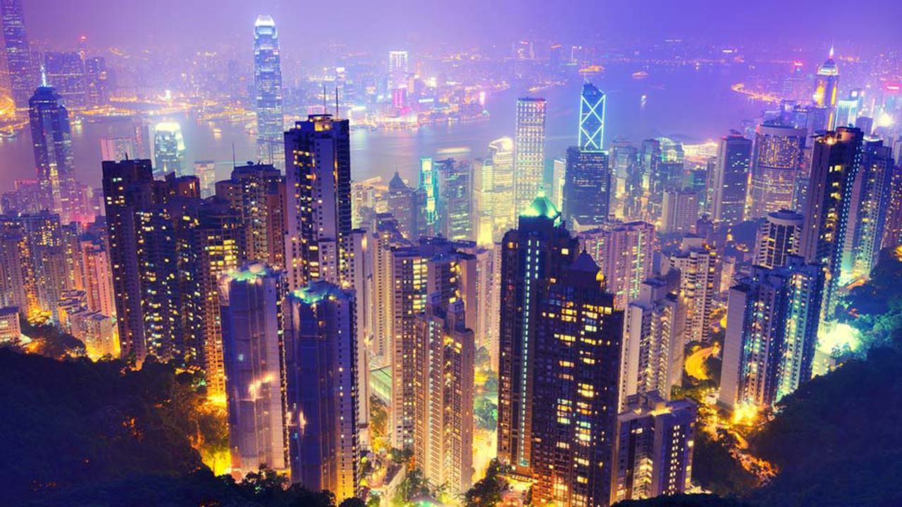 7924_1491413453_hongkong-economie.jpg