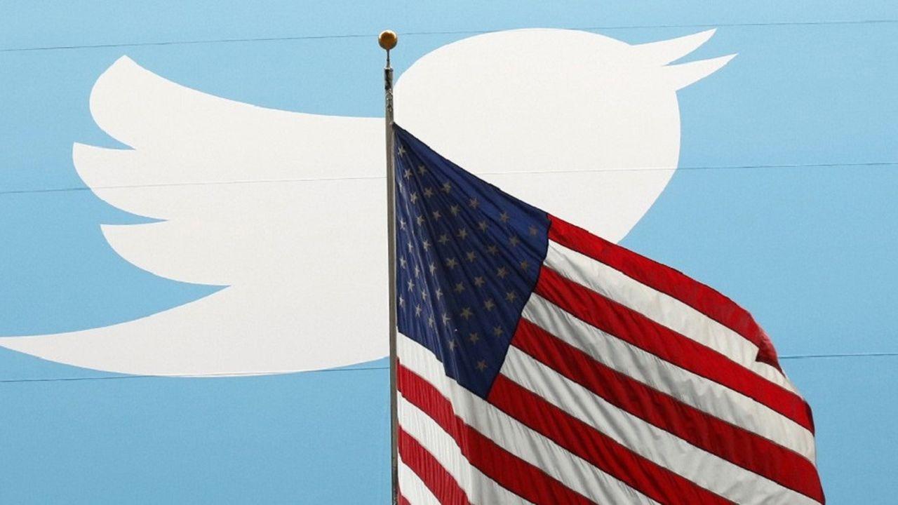 7965_1491813088_2078506-liberte-dexpression-twitter-fait-plier-le-gouvernement-americain-web-tete-0211955390784.jpg