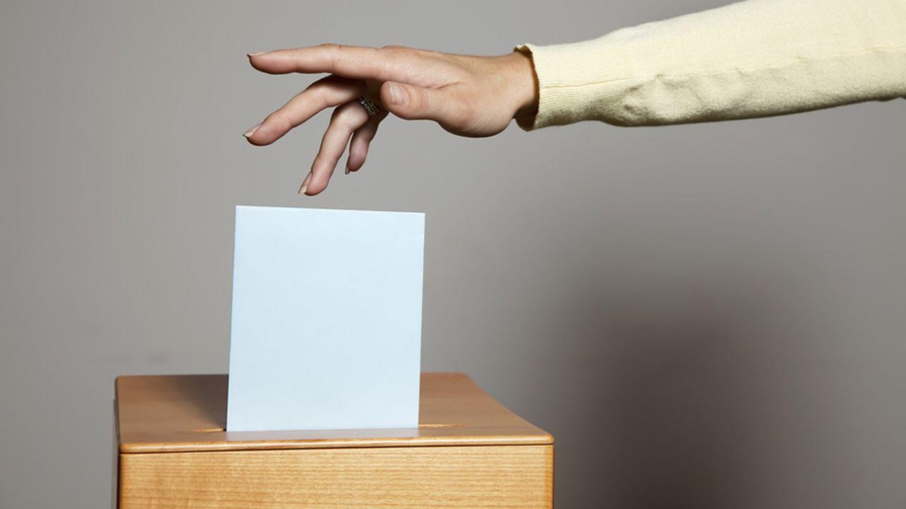 8070_1492699027_abstentionniste-alter-votants.jpg