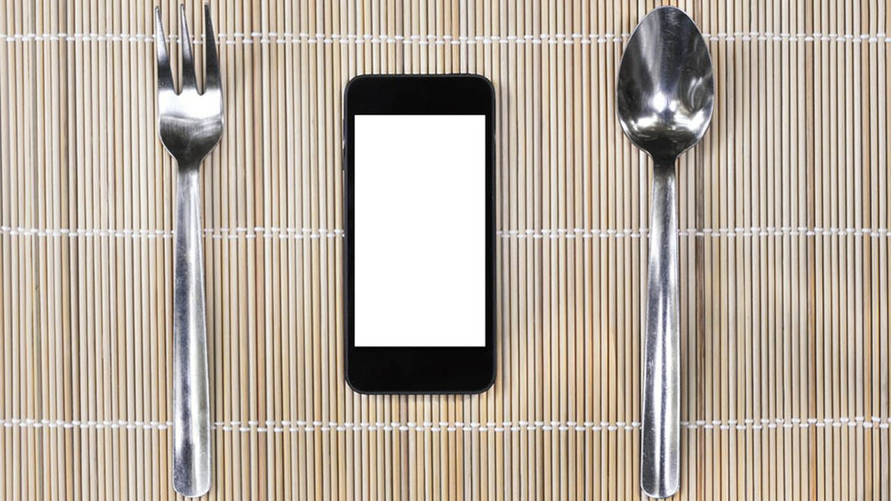 8282_1494433191_startups-pause-dej-foodtech.jpg