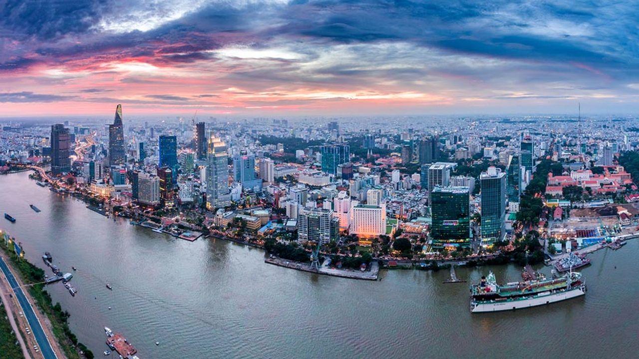 8312_1494851220_vietnam-economie.jpg