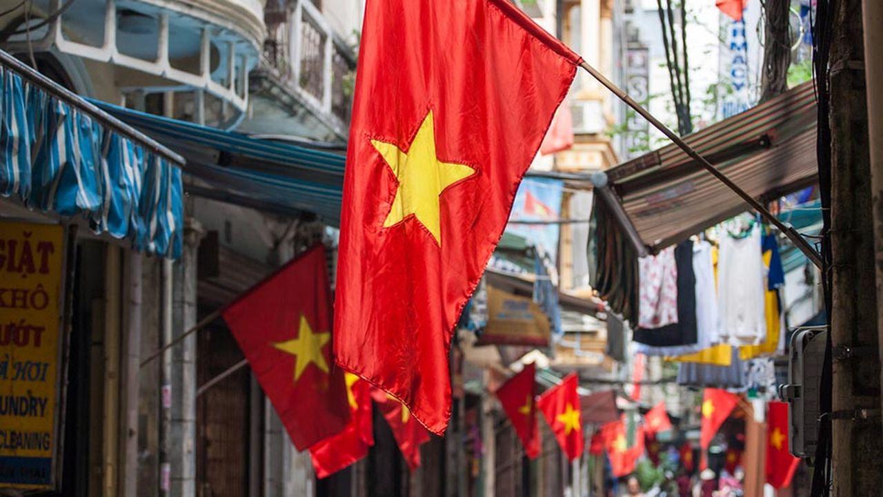 8313_1494851317_vietnam-formalites.jpg