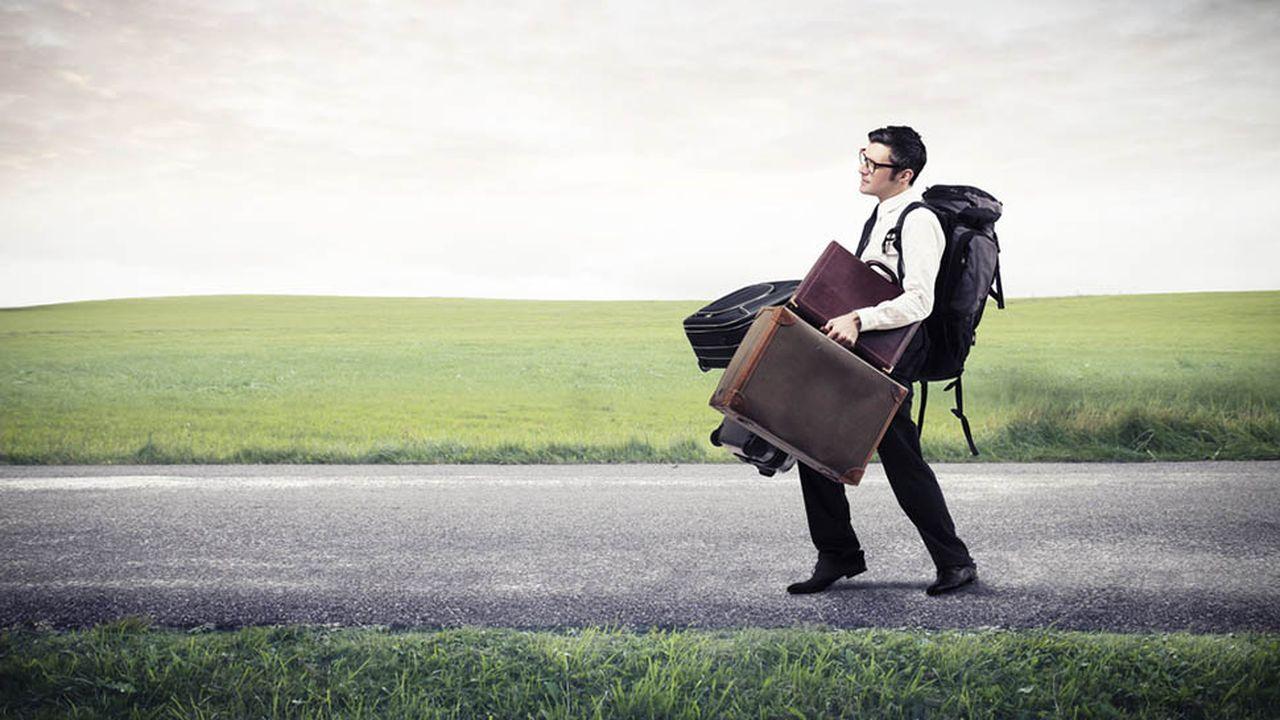 8374_1495201921_retour-expatriation-conseils.jpg
