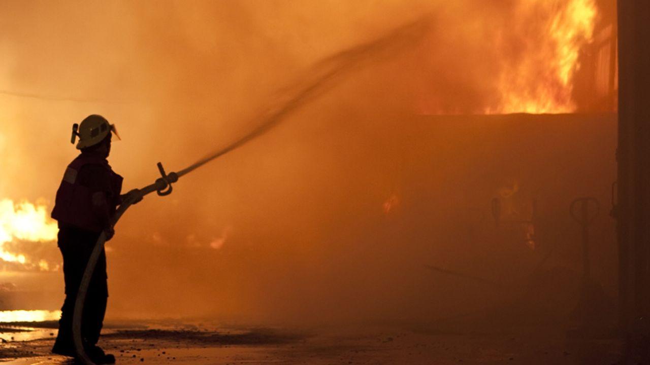 8401_1495533930_incendie-rennes.jpg