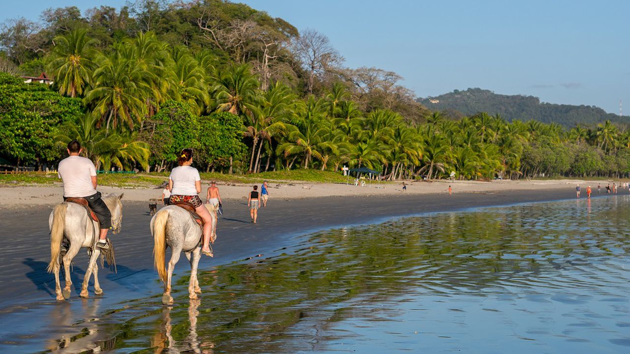 8406_1495546267_costa-rica-tourisme.jpg