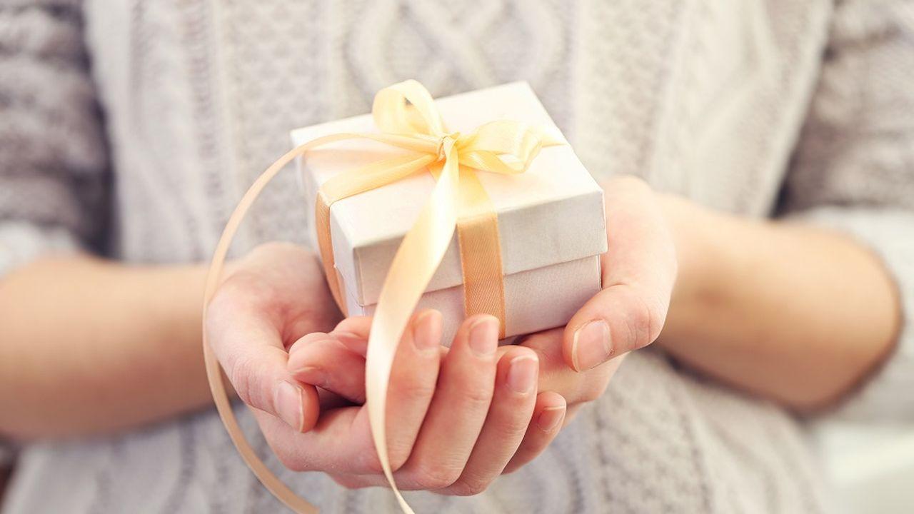 8425_1495645083_cadeaux.jpg