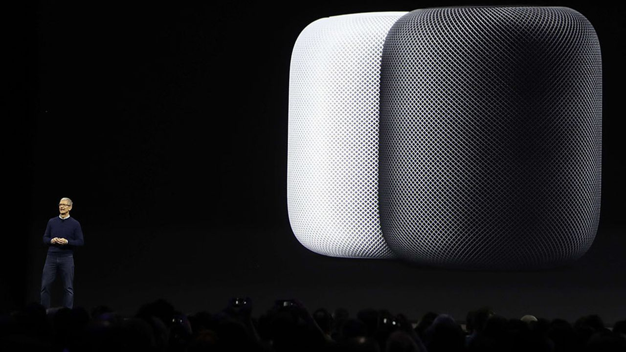 8518_1496758678_apple-homepod.jpg
