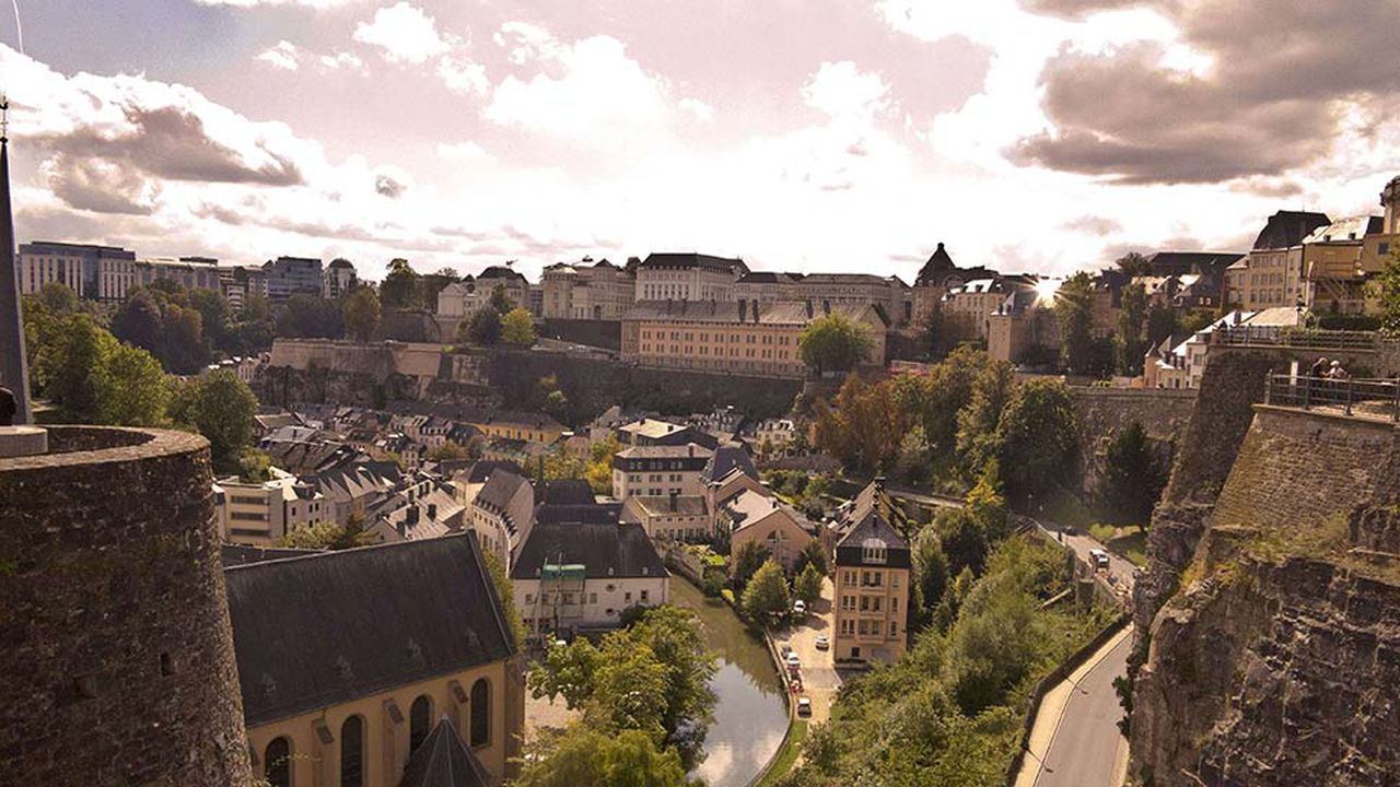 8569_1497278874_luxembourg-ancienne-ville.jpg