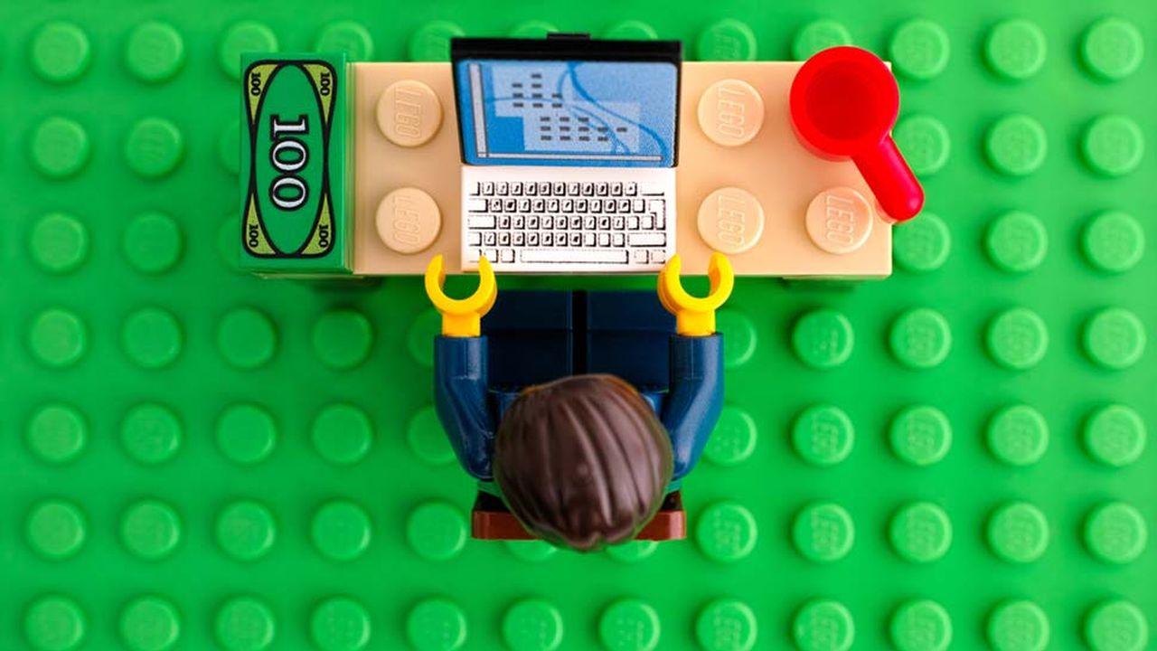 8714_1498579964_lego-alternance.jpg