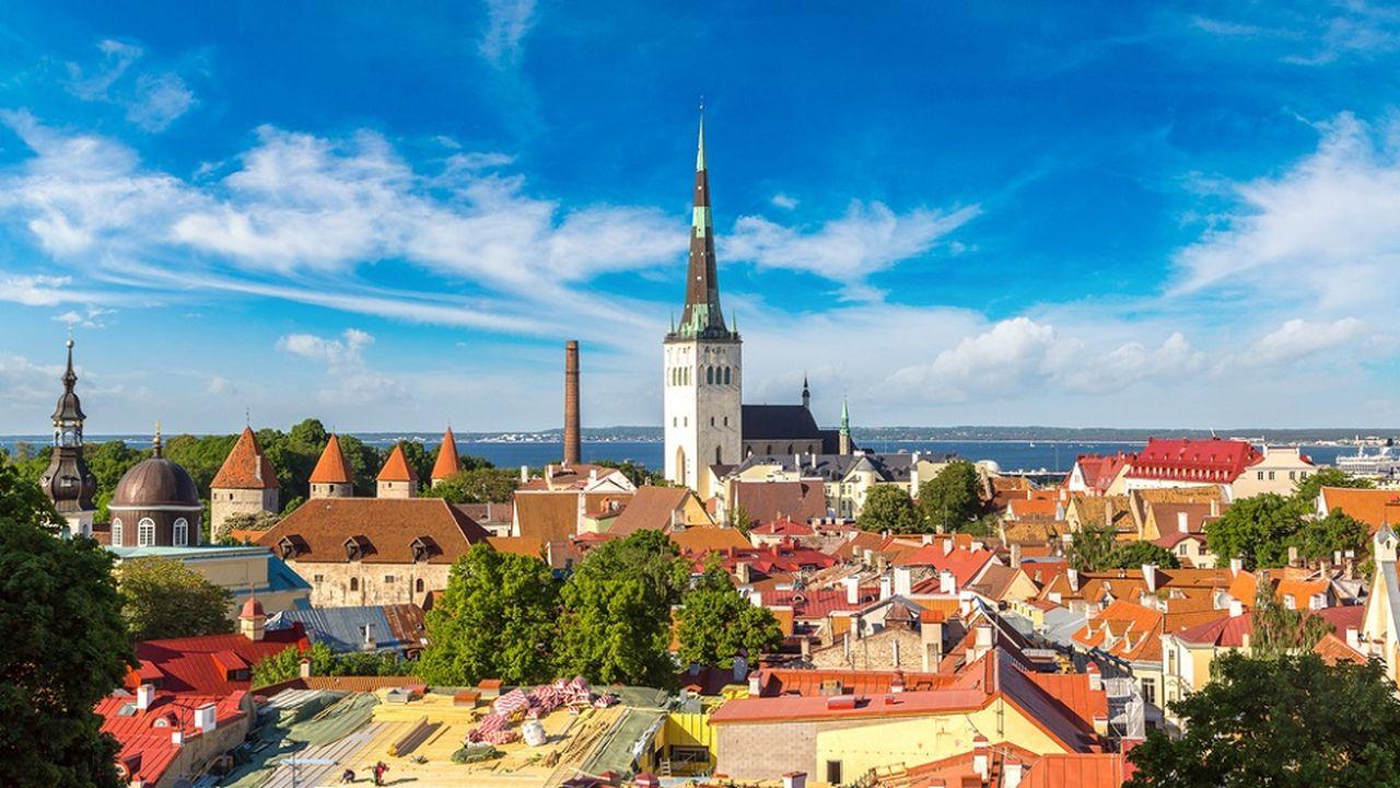 8822_1499349108_estonie.jpg