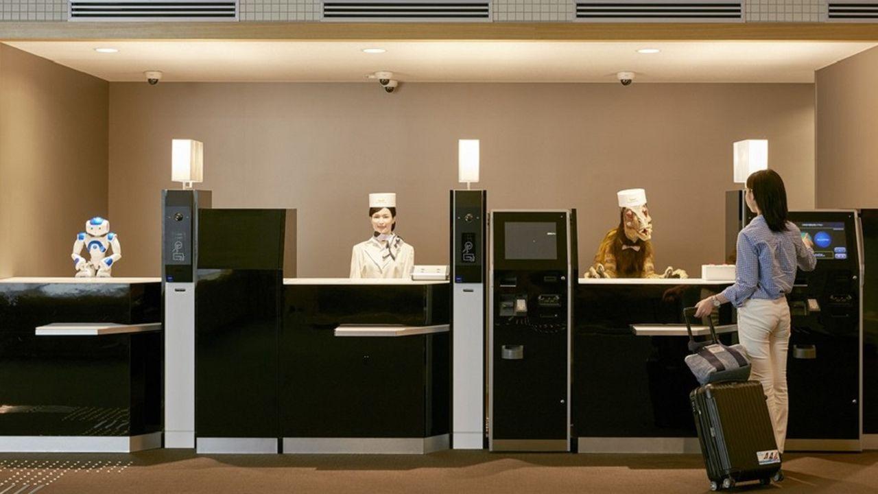 9028_1501245676_pres-de-tokyo-un-hotel-tenu-par-des-robots-web-tete-030461931647.jpg