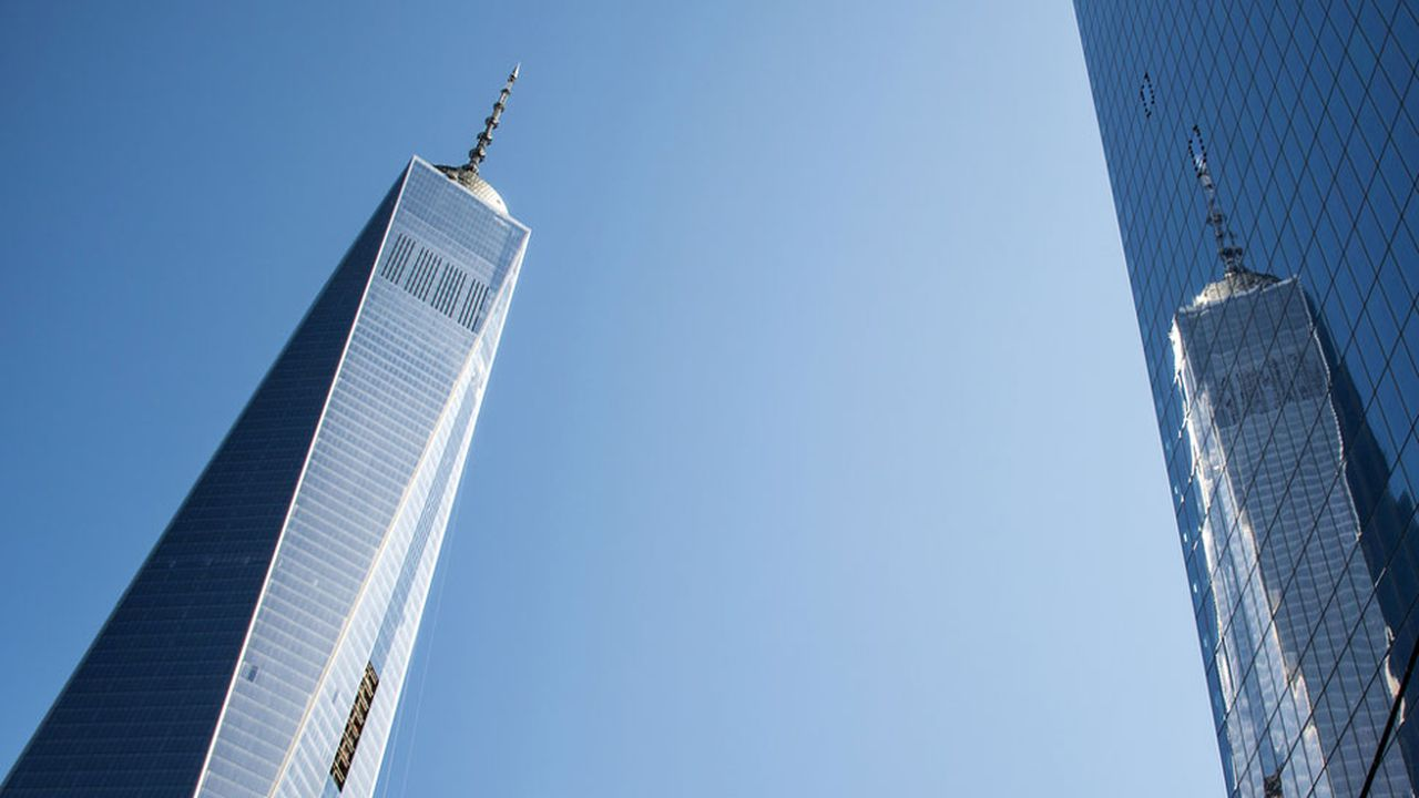 9085_1501836394_worldtradecenter970.jpg