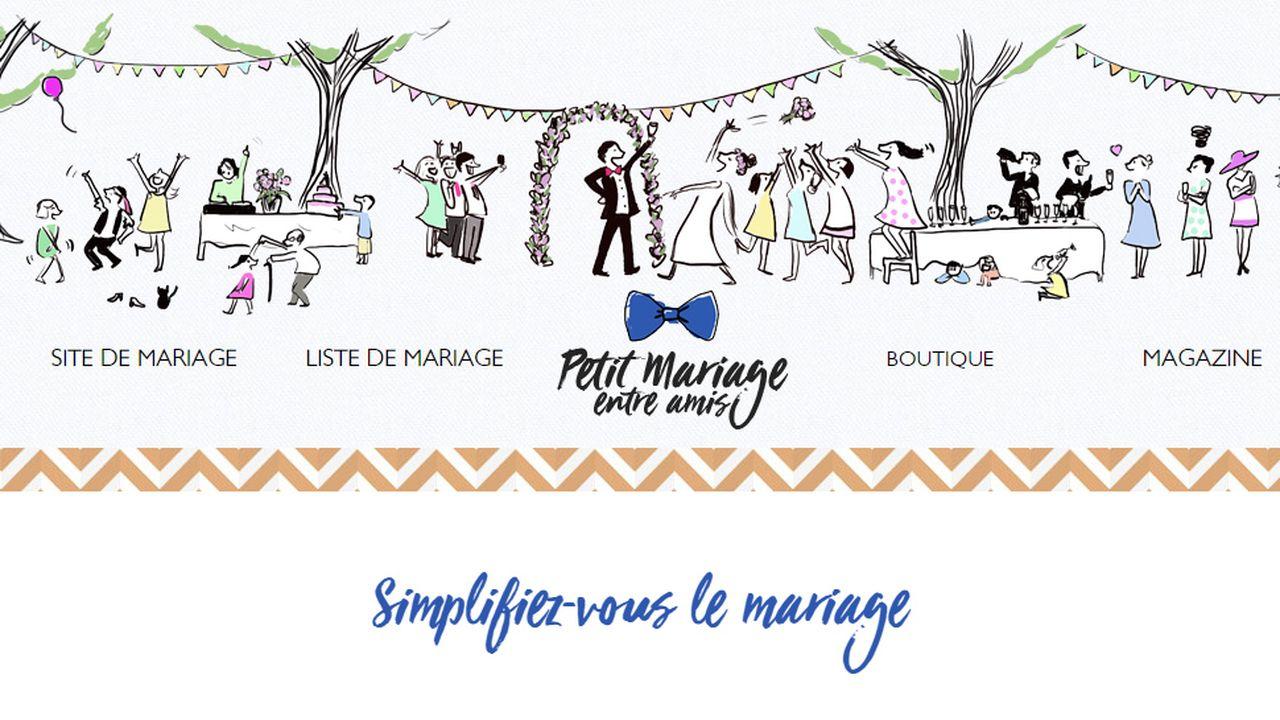 9191_1502965244_mariage-startup-une.jpg