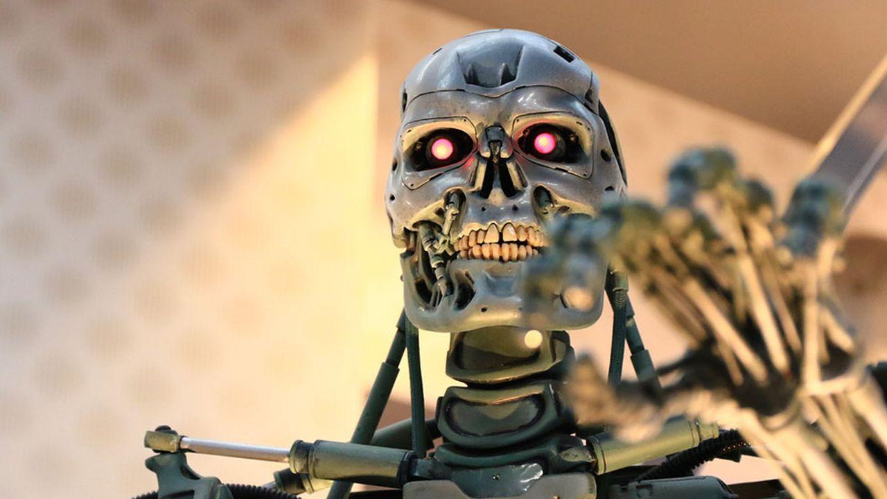 9250_1503571065_robots-tueurs-autonomes.jpg