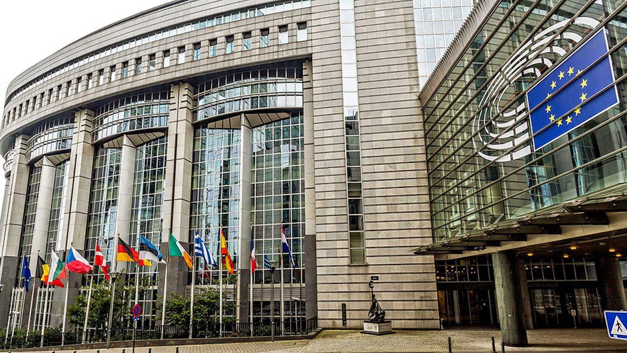 9466_1505407114_parlement-europeen-bruxelles.jpg