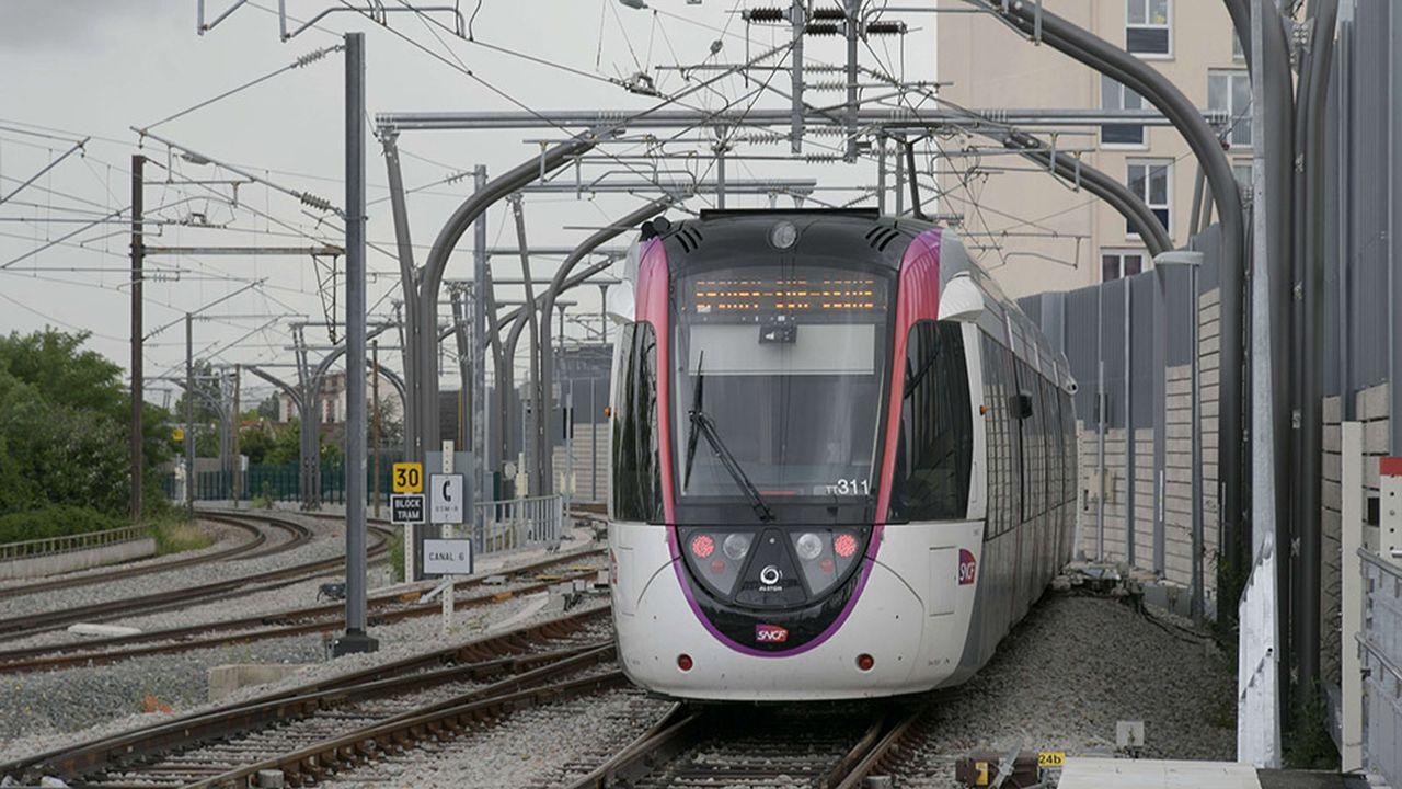 9581_1506434458_train-alstom.jpg