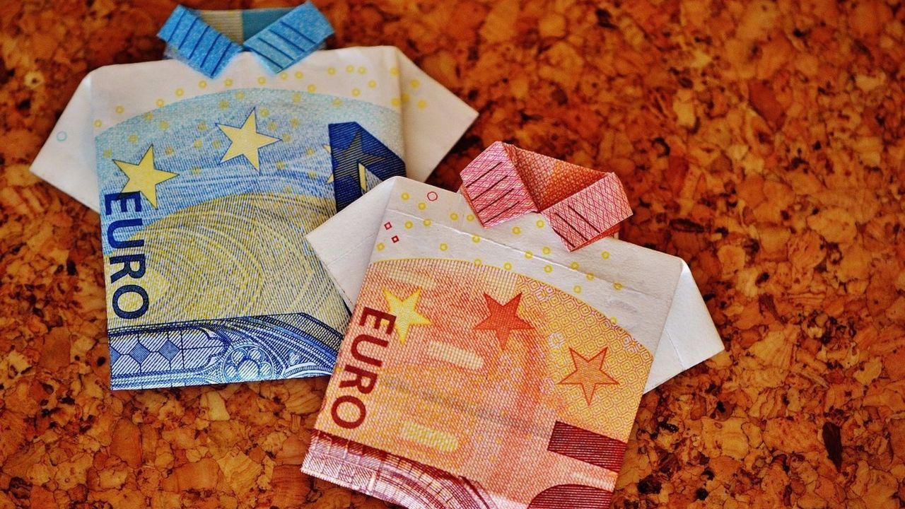9628_1506963351_euros-prets.jpg