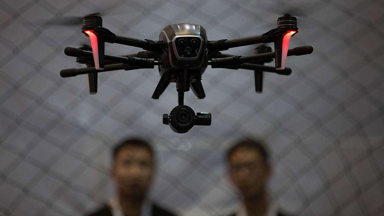 9799_1507567545_drones-innovation.jpg