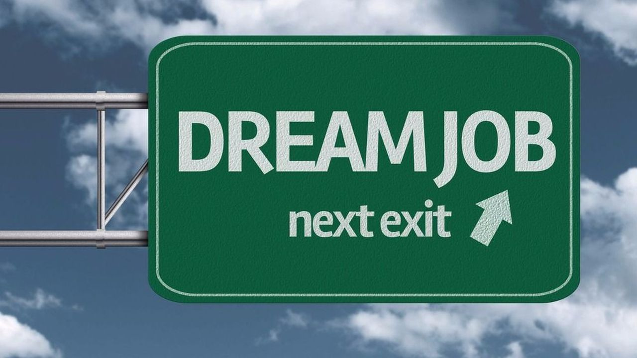 10026_1509646625_dreamjob2222.jpg