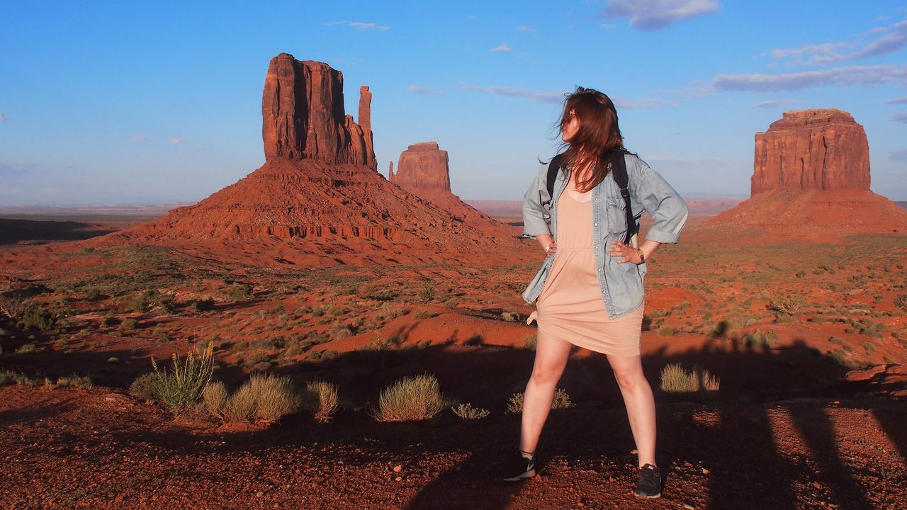 10219_1511448527_marion-monument-valley2.jpeg