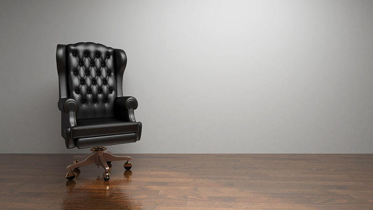 10248_1511880612_pdg-fauteuil.jpg