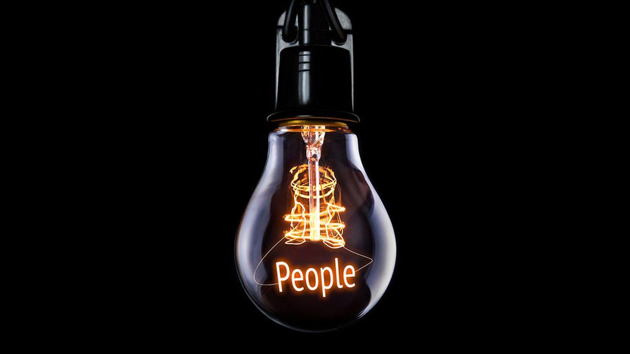 10317_1512407243_rh-ampoule.jpg
