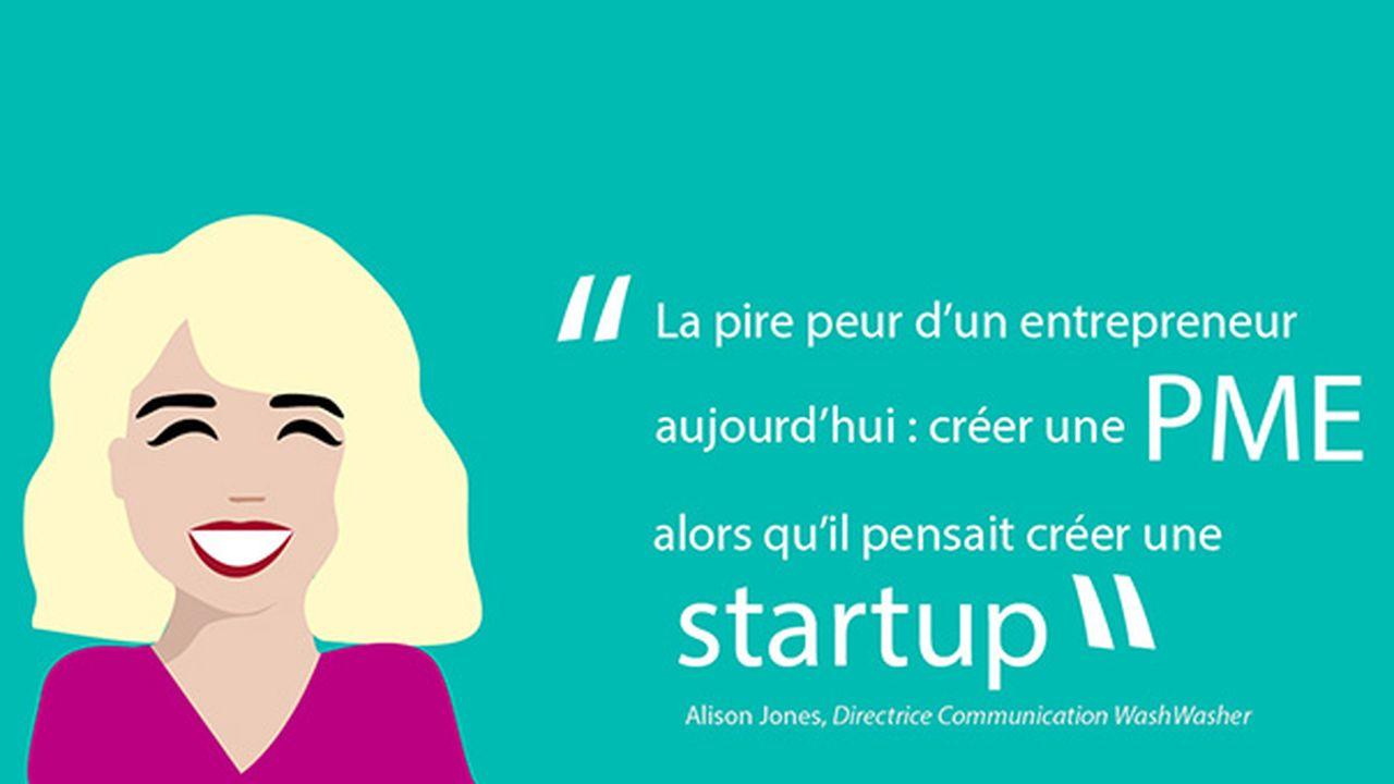 10476_1513865270_startupwayepisode6-2.jpg
