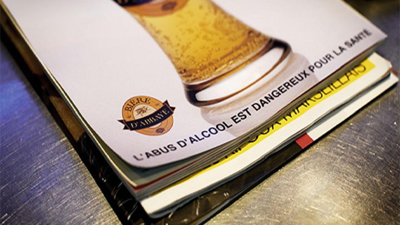 10544_1514544634_plv-avec-slogan-l-abus-d-alcool-est-dangereux-pour-la-sante.jpg