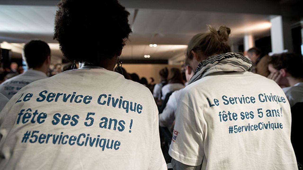 3596_1452529965_service-civique-5ans.jpg