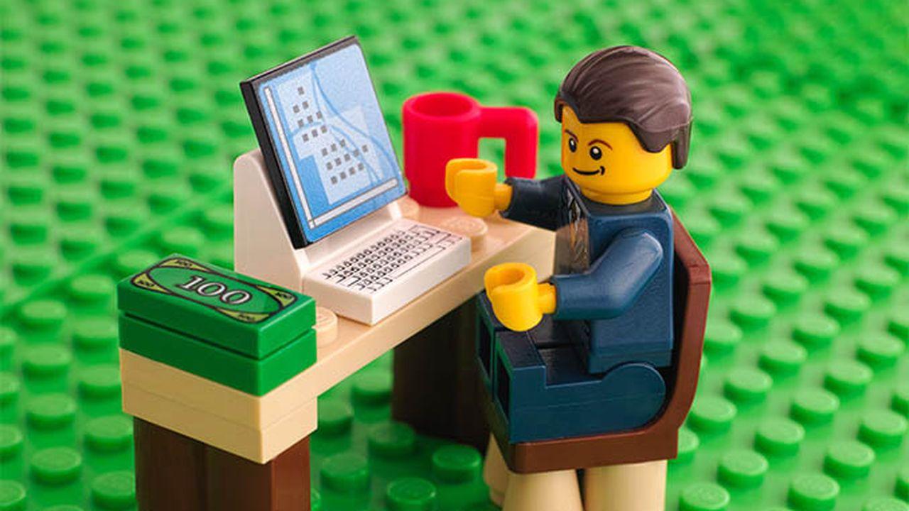 3676_1453222267_lego-computer2.jpg