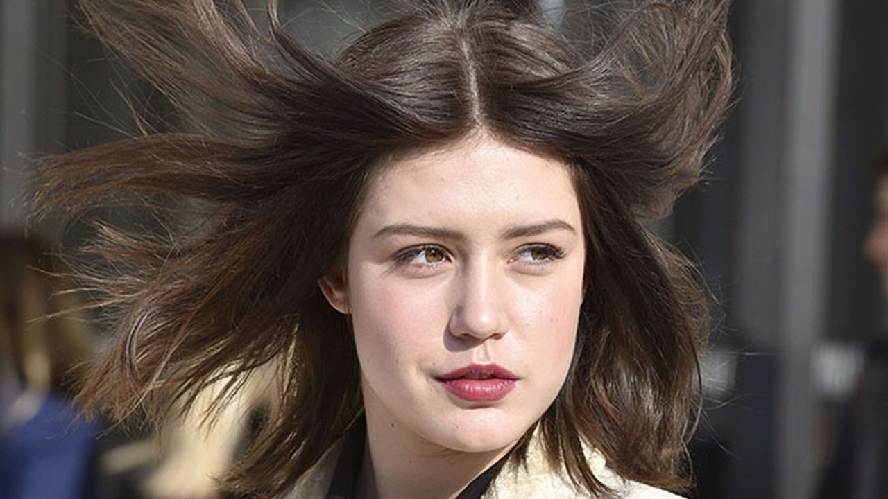 3688_1453308281_adele-exarchopoulos.jpg