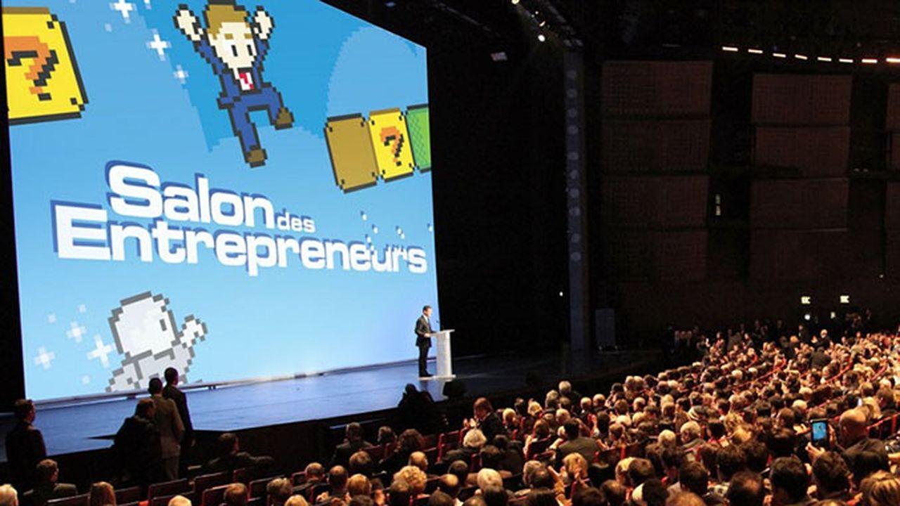 3771_1454413193_salon-des-entrepreneurs-haute-def.jpg