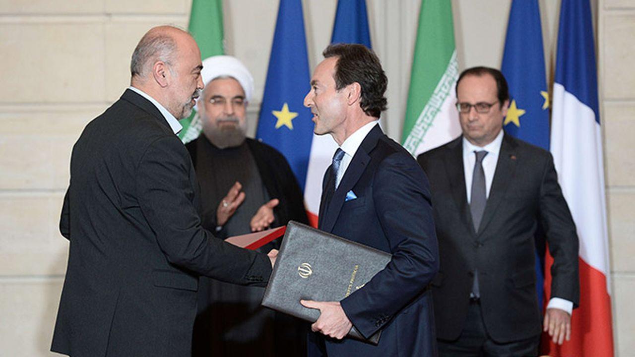 3778_1454435118_iran-entreprises-francaises-contrats.jpg